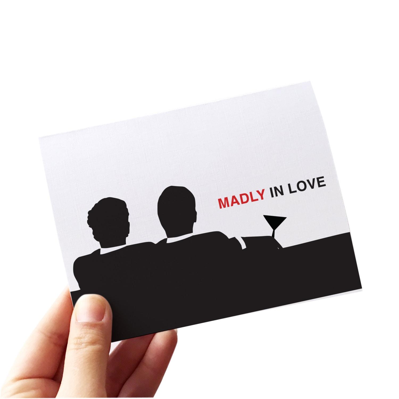 Gay anniverary e-cards