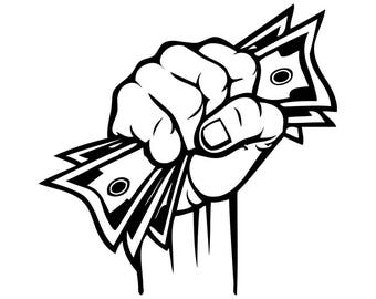 Download Money svg   Etsy