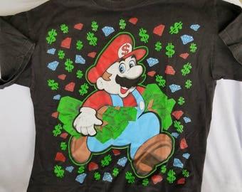 Men's Novelty T-Shirt