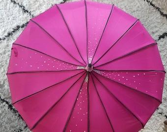 Fade Parasol Umbrella