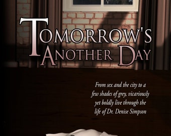 Tomorrow's Another Day
