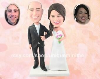 Wedding cake toppers, wedding cake topper monogram, wedding cake monogram toppers
