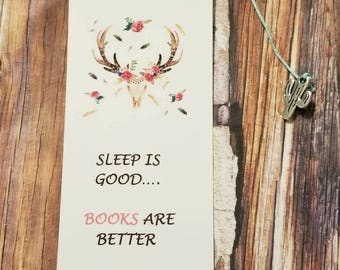 Bookmark , page marker , funny book qoutes,  planner , book mark  , teacher gift  , bookworm , book lovers gift  , gift under 5 , books ,her