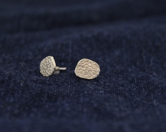 Seed of Hope Earrings