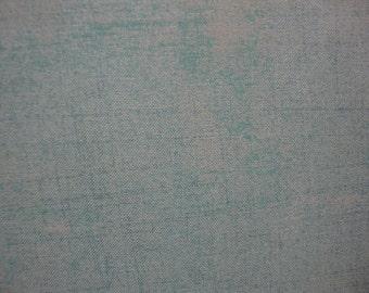 grunge blue (aqua)