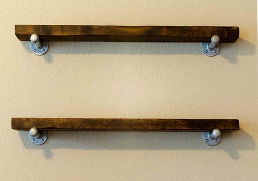 with zoom depth il listing industrial fullxfull shelf pipe floating wood brackets rustic