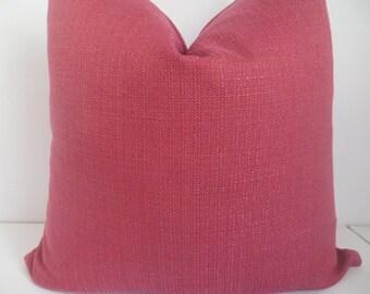 CherryPillow, Decorative Pillow, Accent pillow, Pillow Covers, Pillow Covers, Accent Pillows