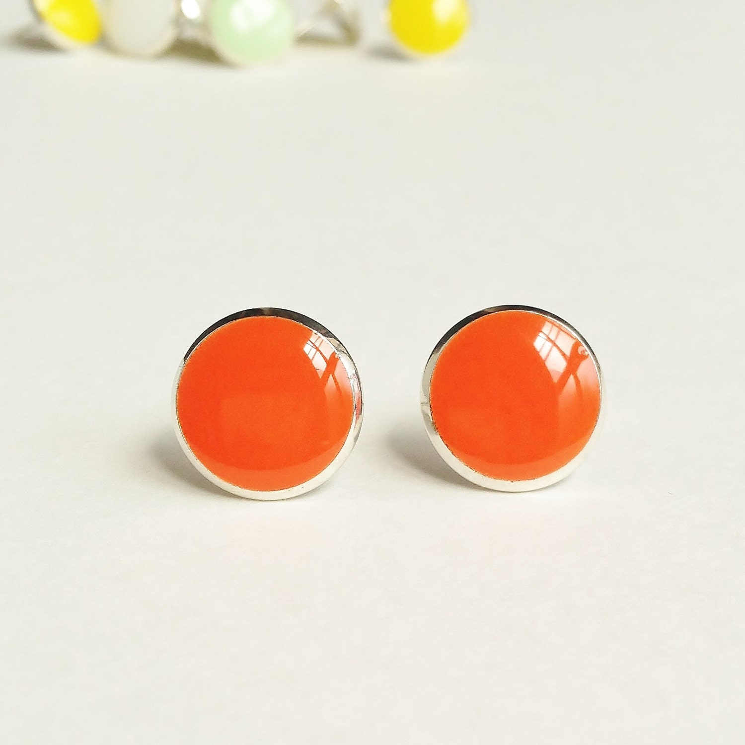 jewel pin hydrothermal bright and cultured pearls tous vermeil earrings with