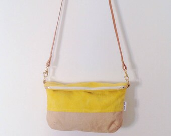 bag with handle - handbag