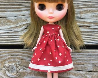 Neo Blythe Dress
