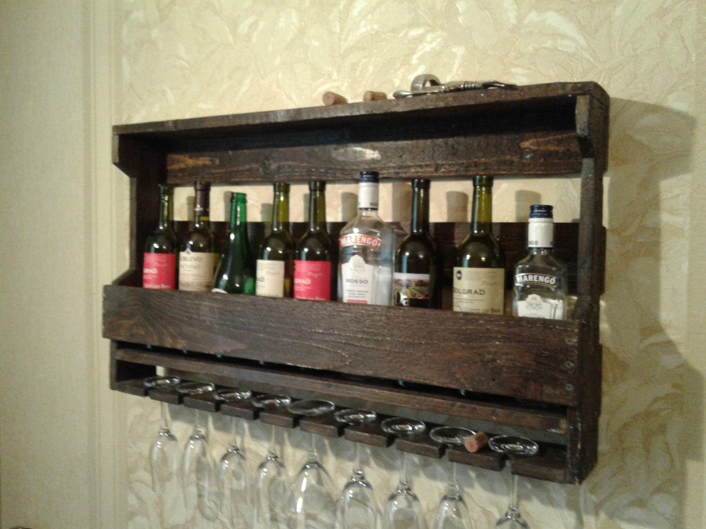 Vinoteca De Maderabotelleromuebles Para Vinos Botellero # Muebles Botelleros