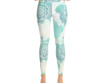 Antonia Yoga Leggings