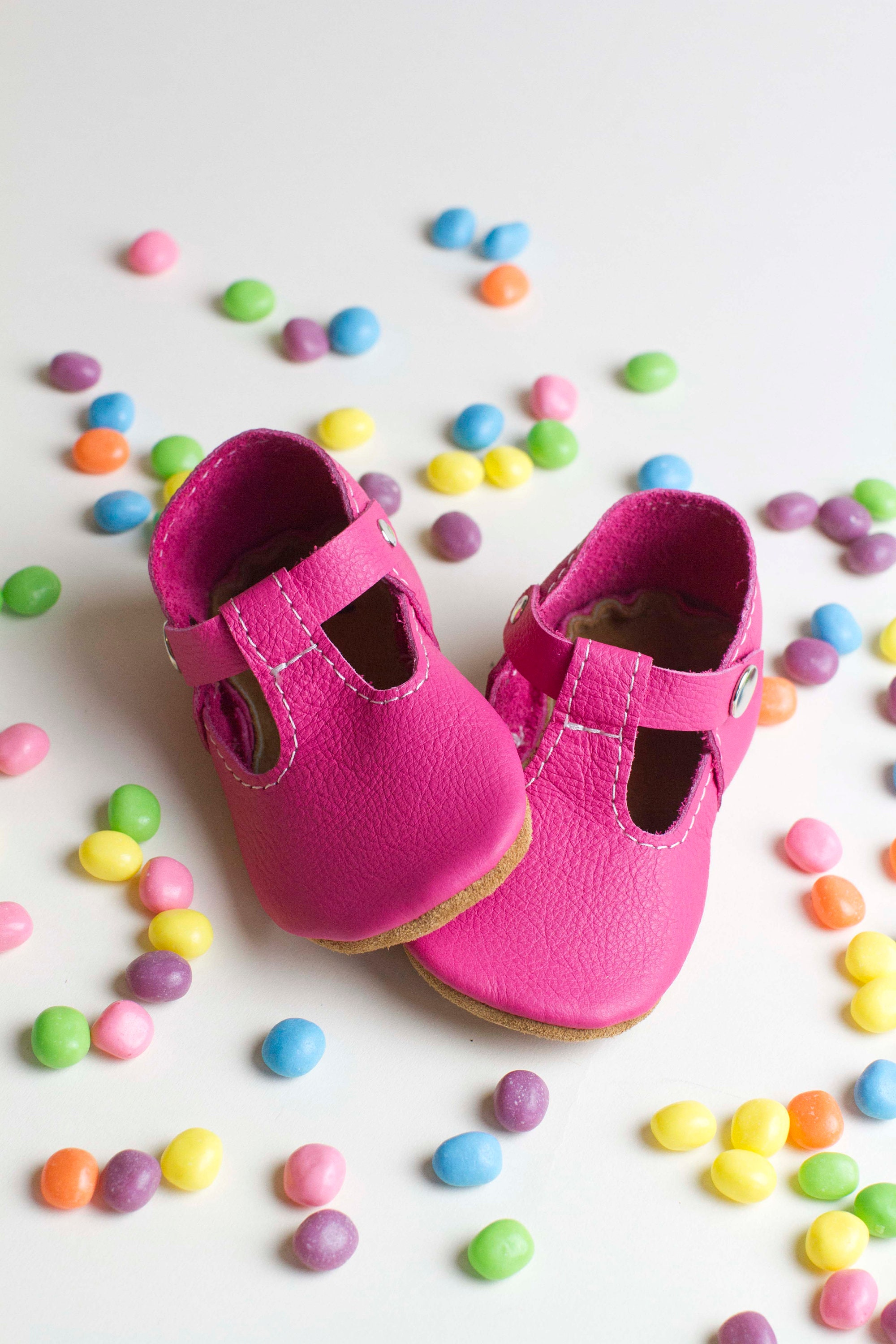 cribs and toms pin metallic soft lined cuna woven with crib tiny are faux pink fur shoes have