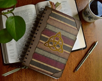 Prayer/Faith Journal