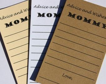 20 bébé douche souhait cartes maman souhait carte maman souhait Tag bébé maman conseils carte conseils étiquette souhait arbre nouvelle maman voeux pour maman