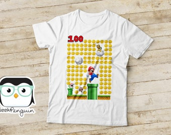 100 Days of School Shirt, 100 Days Shirt, 100 Days Smarter Shirt, School shirt, Boy or Girl 100th day of school shirt, 100 days of school