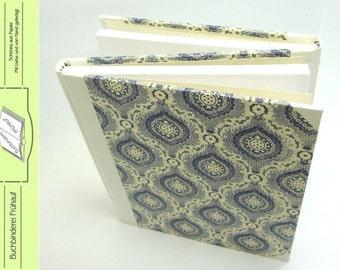 Twin book diary notebook für twins