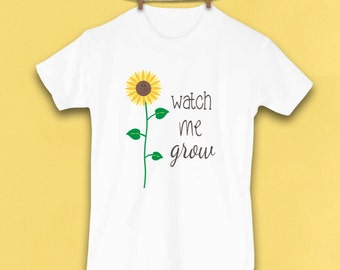 Sunflower, Cute Kids Clothes, Cute Toddler Clothes, Unique Kids Clothes, Fall Kids Clothes, Little Girl clothes, Autumn, Holiday Gift