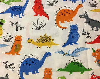 Dinosaur weighted blanket/kids weighted blankets/Anxiety/Autism/OCD/ADHD/Anxiety/Calms/
