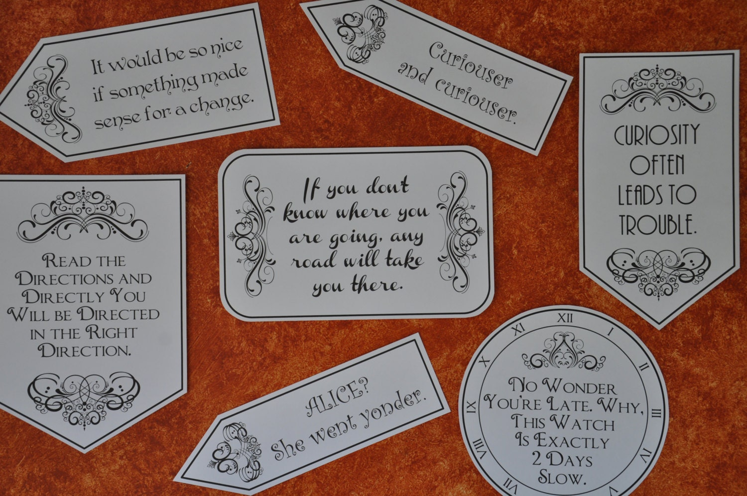 Quotes From Alice In Wonderland Alice In Wonderland Mad Hatter Tea Party Quotes And Sayings