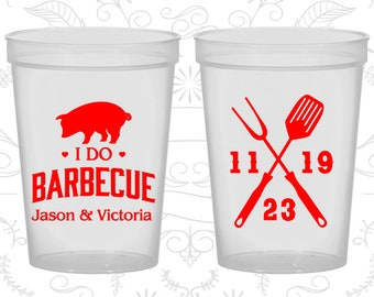 Personalized Stadium Cup, Personalized Cups, Wedding Cups, Personalized Plastic Cups, Stadium Cups, Party Cups, Plastic Cups (10)