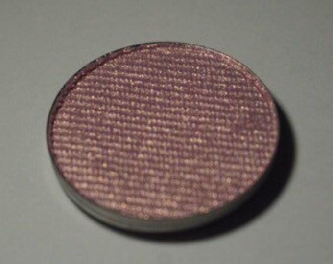 Leo - Duochrome Pressed Pigment Eyeshadow