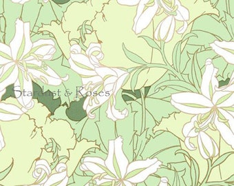 ANTIQUE Digital Wallpaper DOWNLOAD ArT Nouveau Printable Paper – Instant Background Design Scrapbooking Junk Journal Paper Altered Art DD205