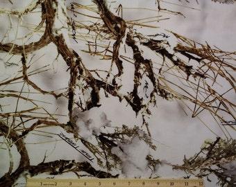 True Timber (white)