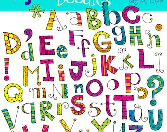 KPM Alphabet soup COMBO