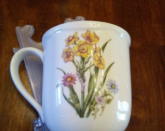 Gourmet Garden Mug