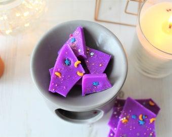 Wax Brittle   Wax Melts   Molten Magic   Soy Wax Melts   Fragranced Wax Melts   Highly Fragranced   Home Fragrance   UK Seller
