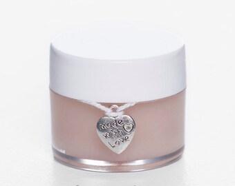 Peach Lip Butter