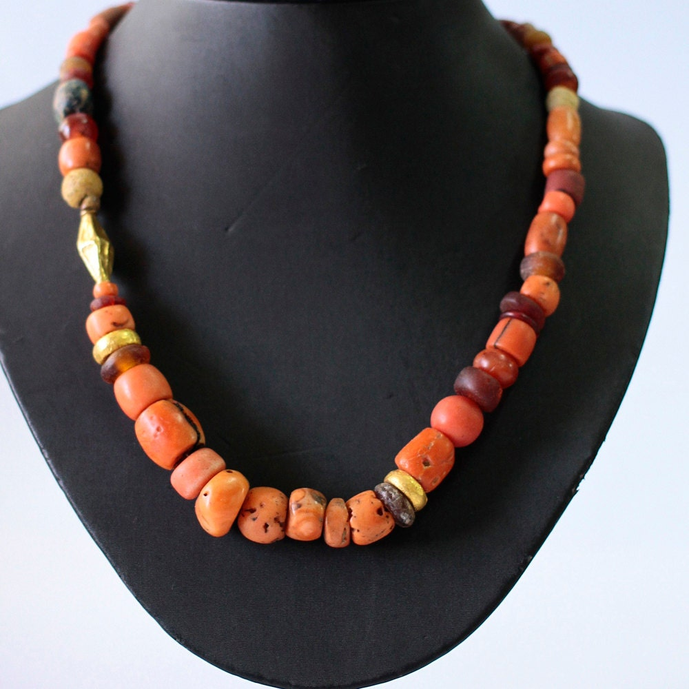 guatemala necklace artisan p