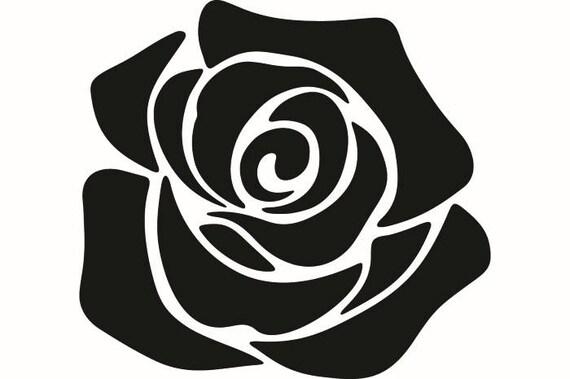 Rose 2 petal bud flower bouquet thorn leaves nature garden voltagebd Gallery