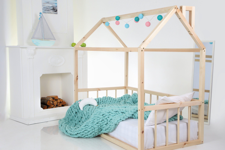 Fantastisch Mein Haus Ist Holz Gerahmte Ideen - Rahmen Ideen ...