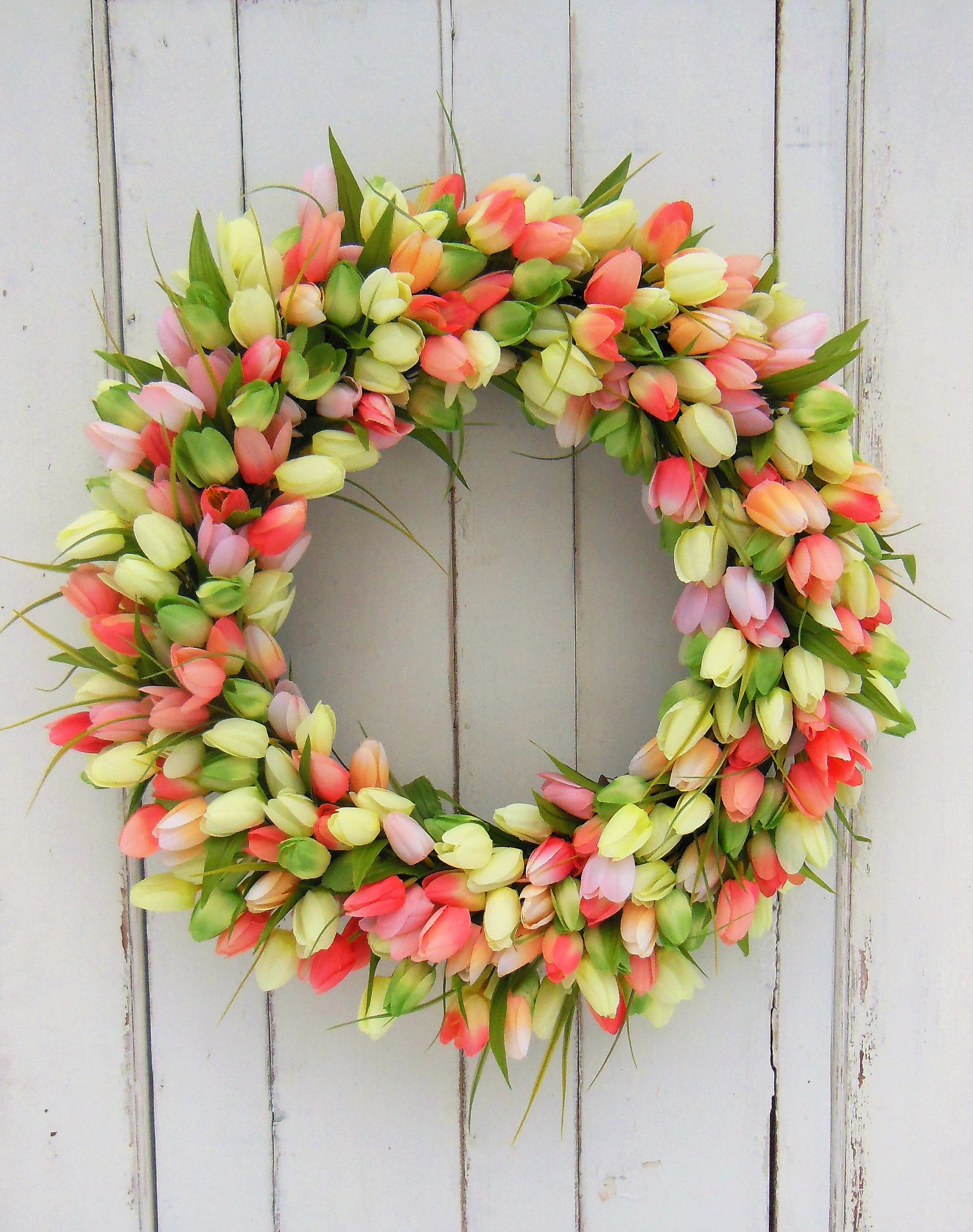 outdoor for doors door summer il fullxfull wreaths pilotproject front spring wreath org