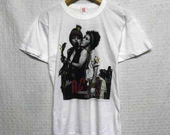 Rare!! Vintage rc succession 70s 80s pop rock company by ellie system planning /japan punk rock/