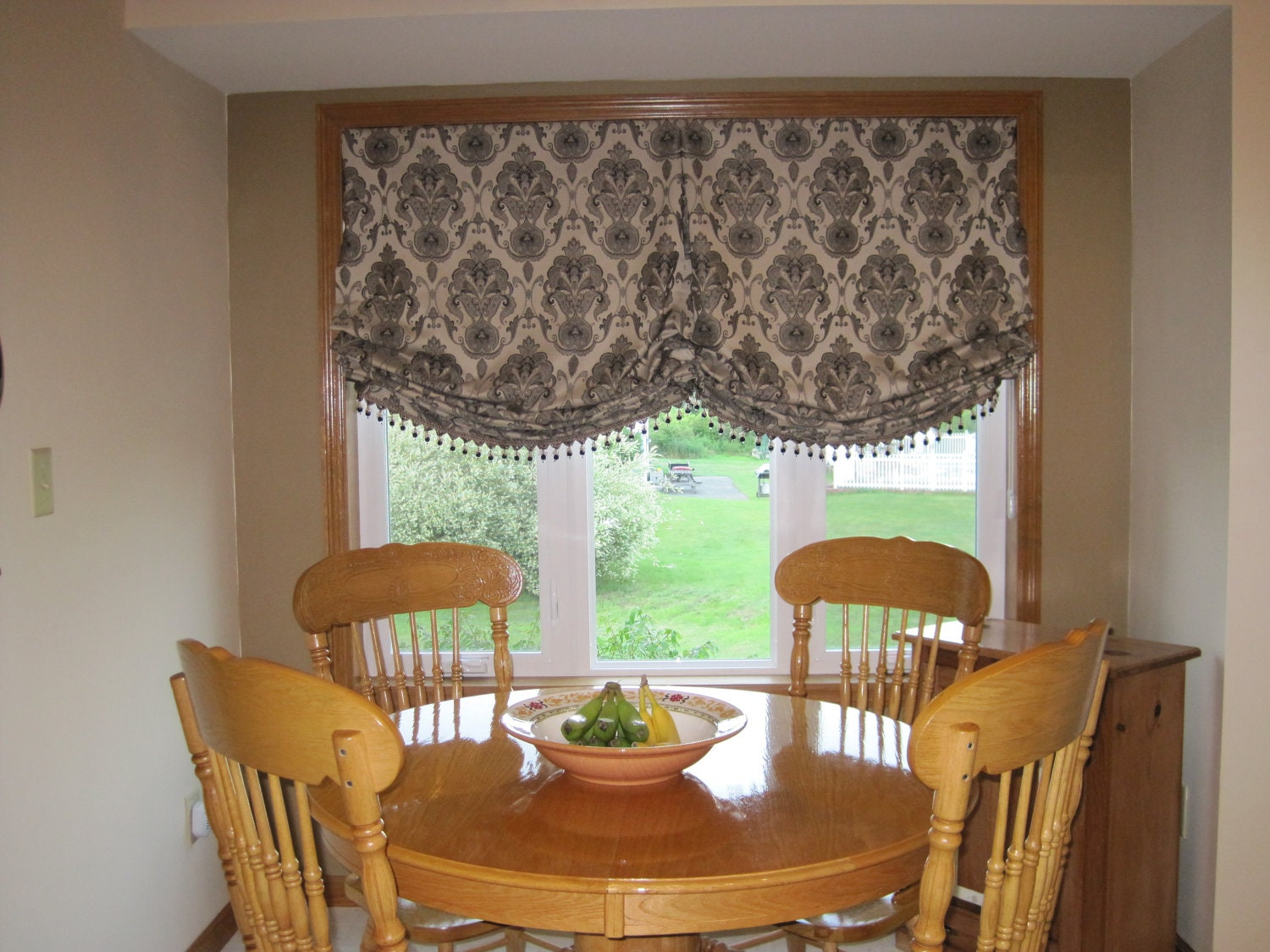 for size windows balloon of valances curtain waverly living curtains window full only stunning room treatments drapes kitchen