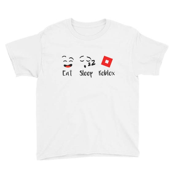 roblox t shirt add game tag roblox shirt roblox tshirt