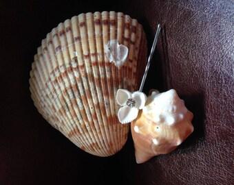 Sea Hair Pick