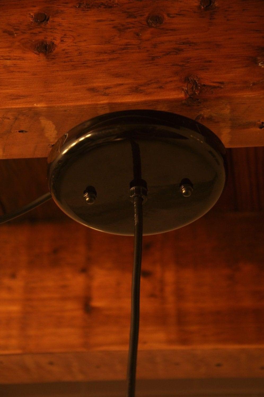 industrial look lighting. NEW Industrial Look Pendant Light Fixture Lamp Stainless Steel Handmade Adjustable Lighting