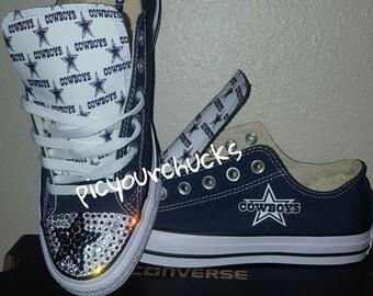 Adult - Dallas Cowboys #3