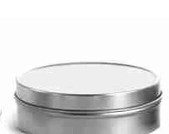 Wholesale Metal Tins