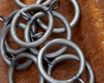 Individual rings