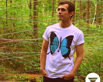 Artificial Attire Delicate T-shirt