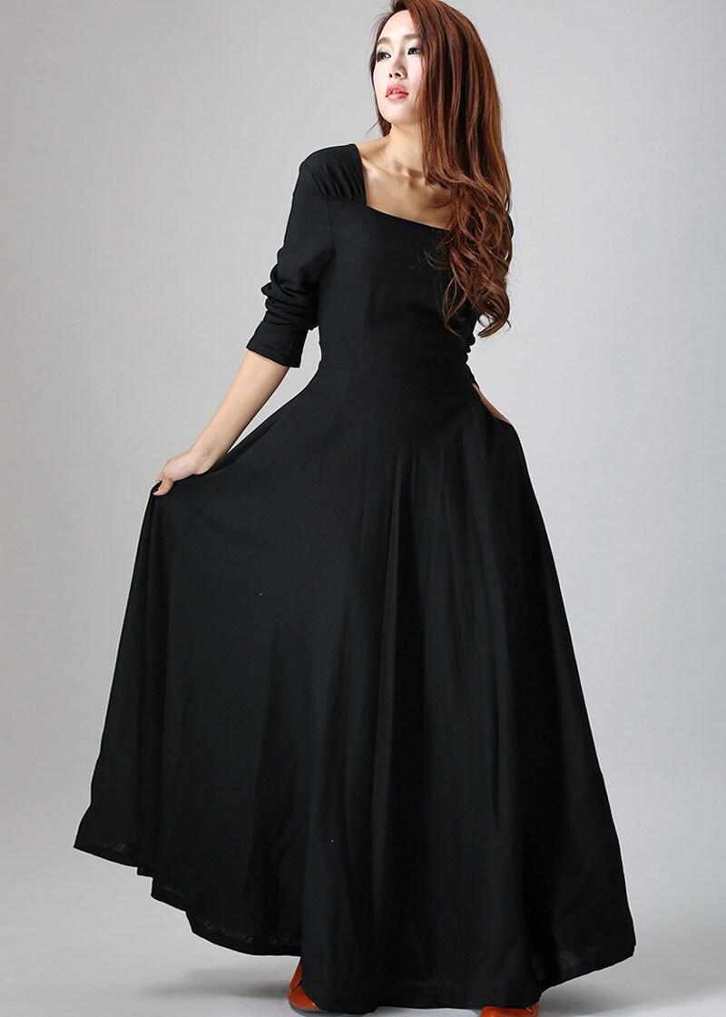 Party Dresses for Bigger Women – Fashion dresses