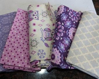 Fabric Phone Cases- Handmade