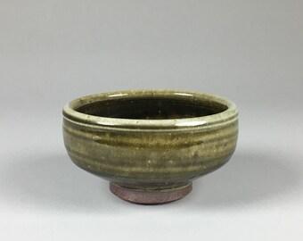 Bowl WW_18_009