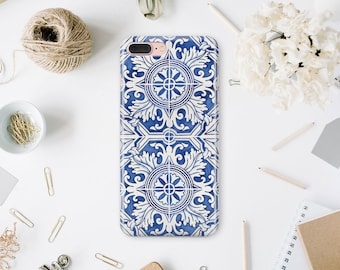 Arabic Ornament Phone 7 Case iPhone 7 Plus Case Phone 6 iPhone Case Phone 6s iPhone Case 6s Plus Phone iPhone 6 Plus iPhone X Eco WA1158