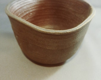 Anagama Tea Cup
